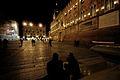 Bologna di notte.JPG