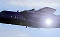 Bombardier Dash 7 in the sun.jpg