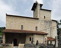 Bon-Encontre - Église Sainte-Radegonde -3.jpg