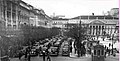 BondeCCFL400-474.1935~.Rossio.jpg
