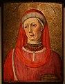 Bonifacio bembo (maestro dell'altare ala ponzone), ss. cosma e damiano, cremona 1454-60 ca. 01.jpg