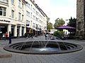 Bonn-brunnen-sterntor-07.jpg