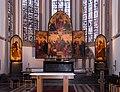 Bonn - St. Remigius (Altar).jpg
