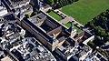 Bonn 1266, Rheinische Friedrich-Wilhelms-Universität Bonn.jpg