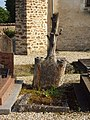Bonnard-FR-89-cimetière-01.jpg
