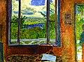 Bonnard - Fenêtre ouverte sur la Seine (1912).jpg