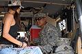 Bonnie-Jill Laflin Iraq 2.jpg