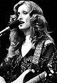 Bonnie1977.jpg