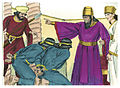 Book of Esther Chapter 2-5 (Bible Illustrations by Sweet Media).jpg