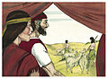 Book of Exodus Chapter 3-27 (Bible Illustrations by Sweet Media).jpg