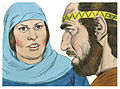 Book of Judges Chapter 4-3 (Bible Illustrations by Sweet Media).jpg