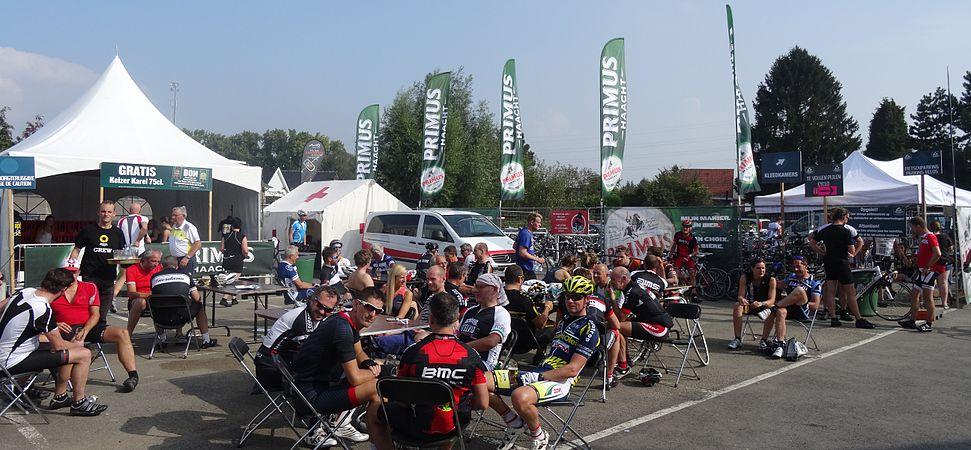 Boortmeerbeek & Haacht - Grote Prijs Impanis-Van Petegem, 20 september 2014, aankomst (A05).JPG
