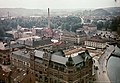 Borås - KMB - 16001000236864.jpg