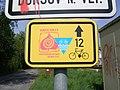 Boršov nad Vltavou, cyklotrasa.jpg