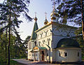 Bor. Pokrovskaya Church.jpg