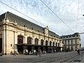 Bordeaux gare st jean.JPG