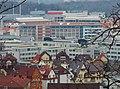 Bosch in Feuerbach - panoramio.jpg