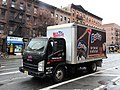 Bosco truck on 9th Av jeh.jpg