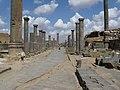 Bosra ruins - panoramio - Alen Ištoković.jpg