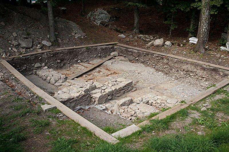"""Résultat de recherche d'images pour """"fouilles"""""""