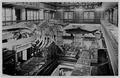 BostonNaturalHistoryMuseum BSNH 1930.png