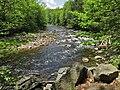 Boston & Albany -- Chester MA Keystone Stone Arch Bridges Trail 04.jpg