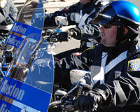 Image:Boston Police Special Operations Unit.jpg