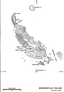 Bougainville Island.jpg