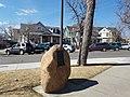 Boulder Crescent Park Historical Marker in Colorado Springs.jpg