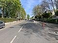 Boulevard Jean Jaurès - Les Lilas (FR93) - 2021-04-25 - 2.jpg