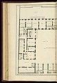 Bound Print (France), 1727 (CH 18291317-3).jpg