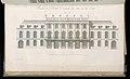 Bound Print (France), 1745 (CH 18292867-2).jpg