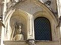Bourges - musée Estève (06).jpg