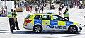 Bournemouth - police car.jpg