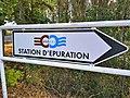 Bous, station d'épuration SIDEST (101).jpg