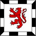 Boussens-drapeau.png