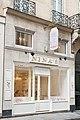 Boutique 2 Nina's Paris.jpg