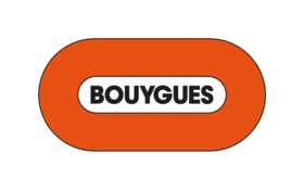 bouygues africacielcom