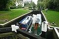 Bowers Lock - geograph.org.uk - 949235.jpg