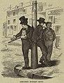 Bowery Boys - Wikipedia