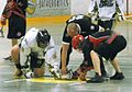 Box lacrosse faceoff.jpg