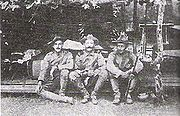 BoxerAmericanTroops