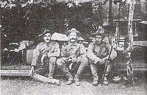 American troops during the Boxer Rebellion. BoxerAmericanTroops.jpg