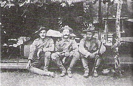 American troops during the Boxer Rebellion BoxerAmericanTroops.jpg