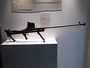 Boys anti-tank rifle side.JPG