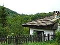Bozhentsi E411.jpg