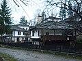 Bozhentsi houses,Боженци-центъра - panoramio.jpg