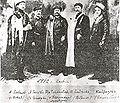 Bozhkov Chakov Chernopeev Baychev Kaytazov.jpg
