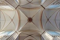 Brügge (B), St.-Salvator-Kathedrale -- 2018 -- 8559.jpg