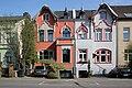 Brühl Friedrichstraße 32-30.JPG